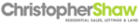 Logo of Christopher Shaw Residential