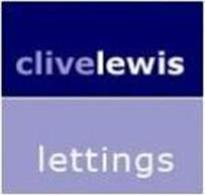 Logo of Clive Lewis Lettings