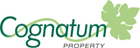 Logo of Cognatum Property Limited
