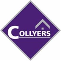 Logo of Collyers Lettings & Property Management