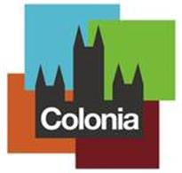 Logo of Colonia