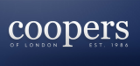 Coopers of London