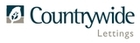 Logo of Countrywide Scotland Lettings