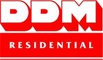Logo of DDM Residential - Grimsby (Grimsby)