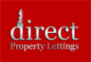Logo of Direct Property Lettings