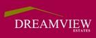 Logo of Dreamview Estates