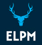 Logo of East Lothian Property Management