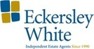 Logo of Eckersley White