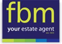 Logo of FBM & Co