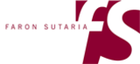 Logo of Faron Sutaria