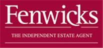 Logo of Fenwicks - Gosport (Gosport)