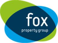 Logo of Fox Property Sales & Lettings