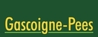 Logo of Gascoigne Pees