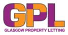 Logo of Glasgow Property Letting Ltd
