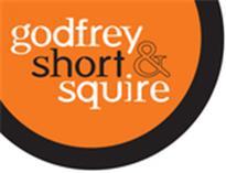 Logo of Godfrey Short & Squire