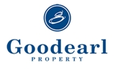 Logo of Goodearl Property Ltd