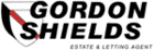 Logo of Gordon Shields Estate  Letting Agents