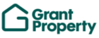 Logo of Grant Property (Glasgow / Paisley)