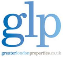 Greater London Properties