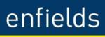 Logo of Greenfields Hounslow