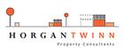 Logo of Horgan Twinn