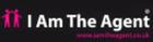 Logo of I Am The Agent