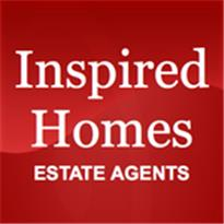 Logo of Inspired Homes Estate Agents (Exeter)
