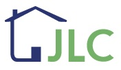 Logo of JLC Property Ltd