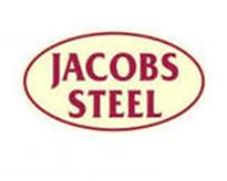 Logo of Jacobs Steel Findon Valley Office