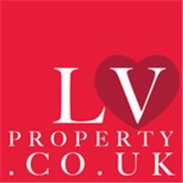 L V Property