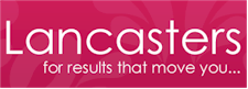 Logo of Lancasters Estate & Lettings Agents Cowes