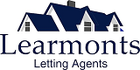 Logo of Learmonts Ltd (Paisley)