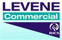 Logo of Levene Commercial