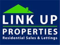 Link Up Properties