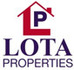 Logo of Lota Properties