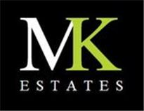 Logo of MK Property & Letting Ltd