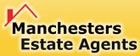 Logo of Manchesters Estate Agents