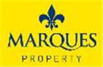 Marques Property Management (Southampton)