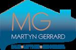Logo of Martyn Gerrard (Crouch End)