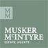 Logo of Musker McIntyre