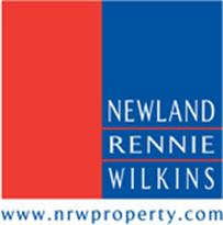 Logo of Newland Rennie Abergavenny