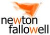 Logo of Newton Fallowell