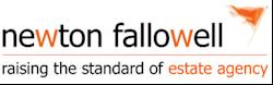 Logo of Newton Fallowell (Melton Lettings)