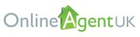 Logo of Online Agent UK