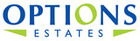 Logo of Options Estates