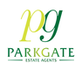 Logo of Parkgate