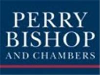Logo of Perry Bishop & Chambers
