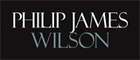 Logo of Philip James Kennedy