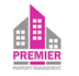 Logo of Premier Property Management
