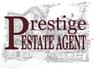 Logo of Prestige Estate Agent Limited